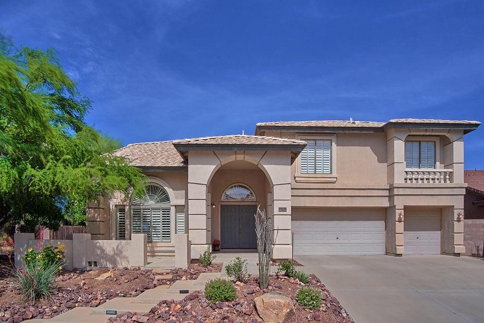 27835 N 47TH Street, Cave Creek, AZ 85331