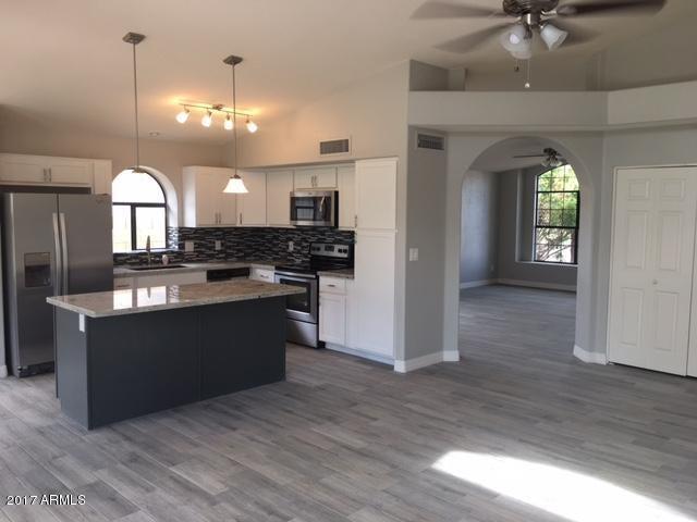 MLS 5600586 20020 N 43RD Drive, Glendale, AZ 85308 Glendale AZ REO Bank Owned Foreclosure