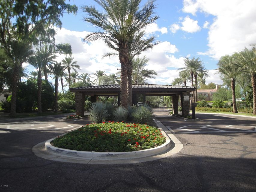 MLS 5601429 7272 E GAINEY RANCH Road Unit 85, Scottsdale, AZ 85258 Scottsdale AZ Gainey Ranch