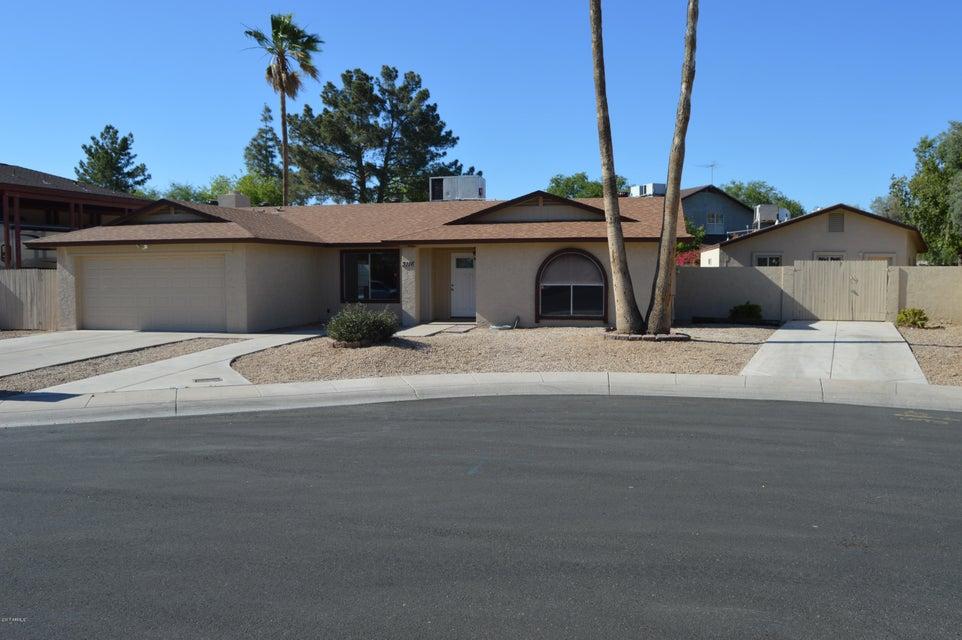 3116 W TIERRA BUENA Lane, Phoenix, AZ 85053
