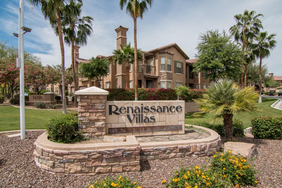 MLS 5600735 14250 W WIGWAM Boulevard Unit 923 Building 9, Litchfield Park, AZ Litchfield Park AZ Gated