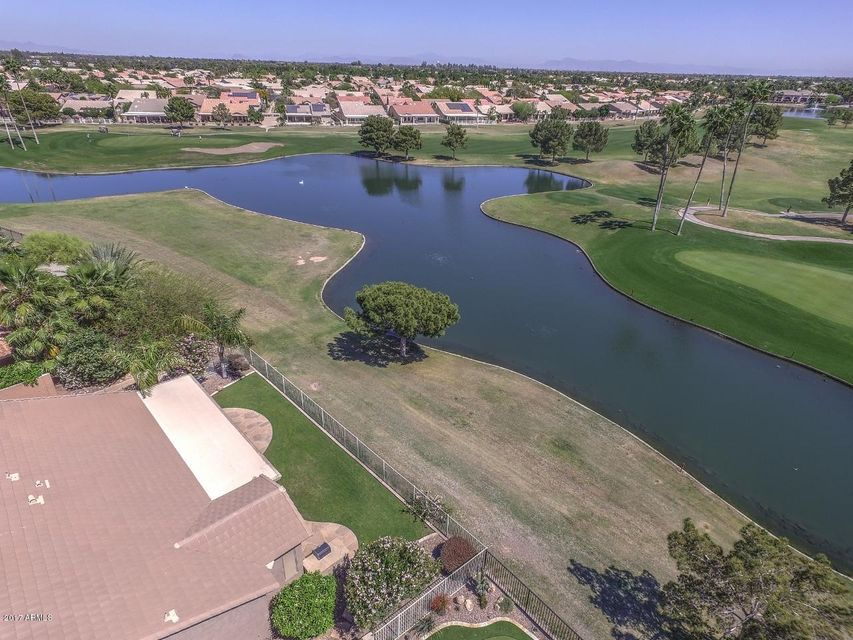 MLS 5591106 24305 S LAKEWAY Circle, Sun Lakes, AZ 85248 Sun Lakes AZ Lake Subdivision