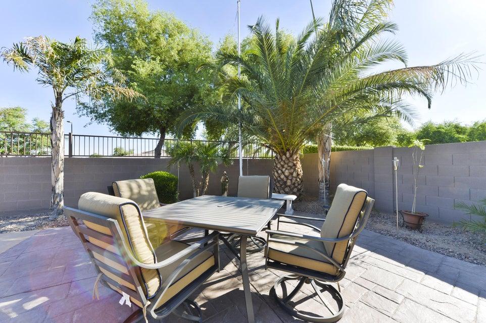 18630 E OLD BEAU Trail Queen Creek, AZ 85142 - MLS #: 5571718