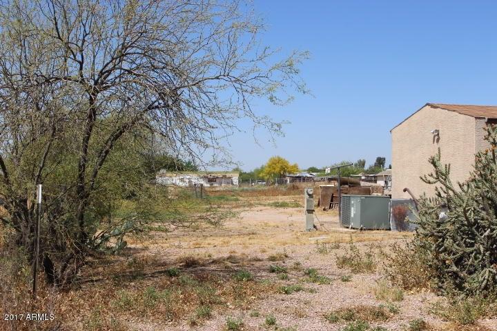 MLS 5590123 27014 N 204TH Avenue, Wittmann, AZ Wittmann AZ Affordable