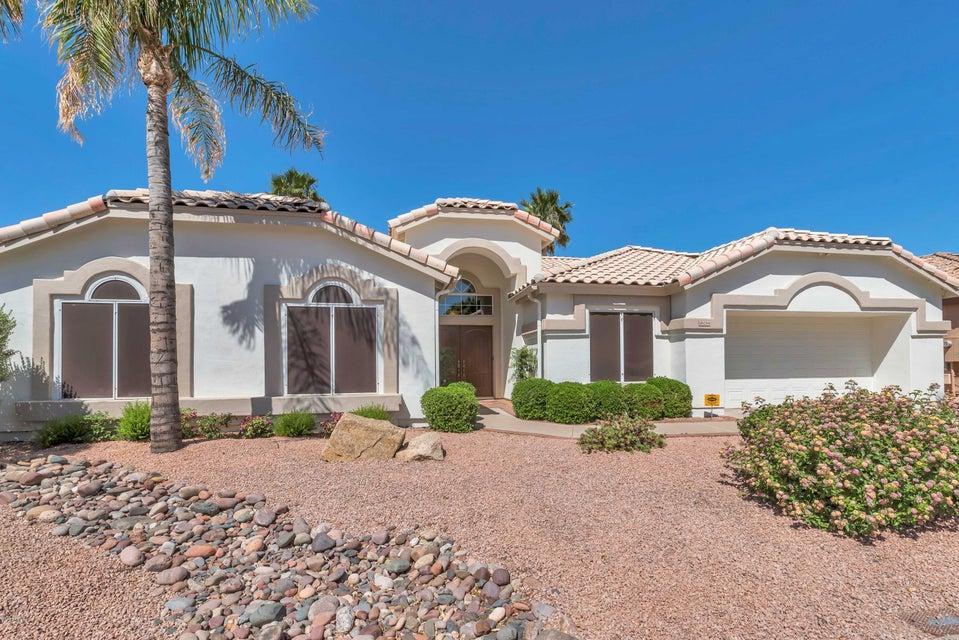 16034 S 35TH Way, Phoenix, AZ 85048