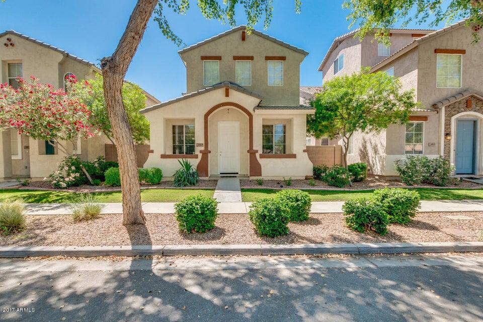 10029 W WILLIAMS Street, Tolleson, AZ 85353