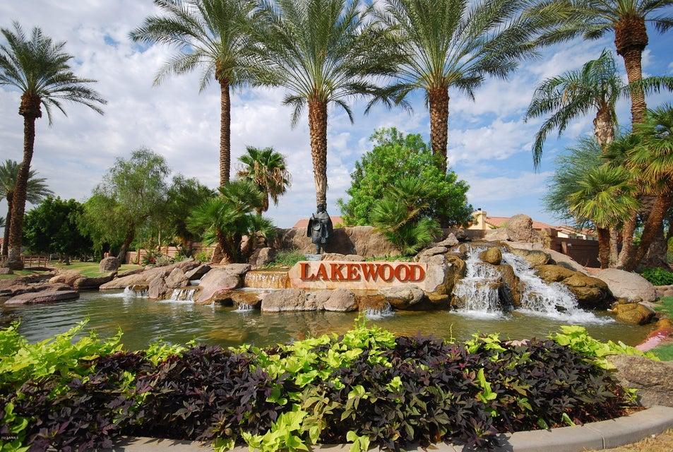 MLS 5595340 16034 S 35TH Way, Phoenix, AZ 85048 Phoenix AZ Lakewood