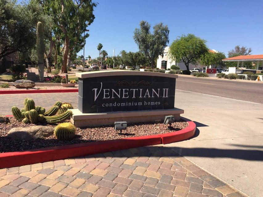 MLS 5600861 10115 E MOUNTAIN VIEW Road Unit 2014, Scottsdale, AZ Scottsdale AZ Gated