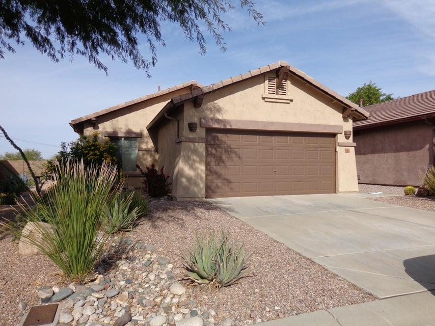9710 E Stone Circle Lane, Gold Canyon, AZ 85118