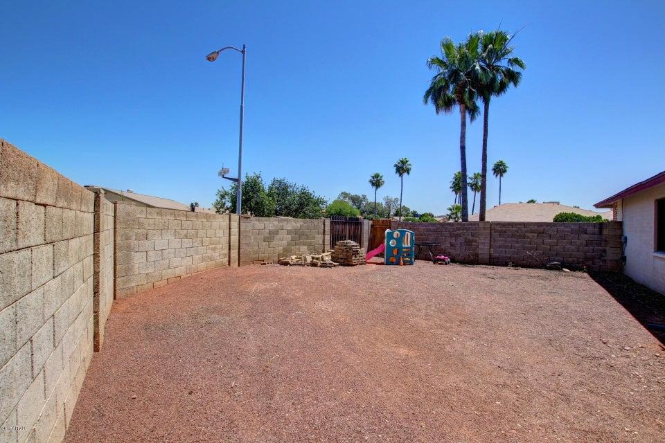 MLS 5601045 5006 W Torrey Pines Circle, Glendale, AZ 85308 Glendale AZ Bellair