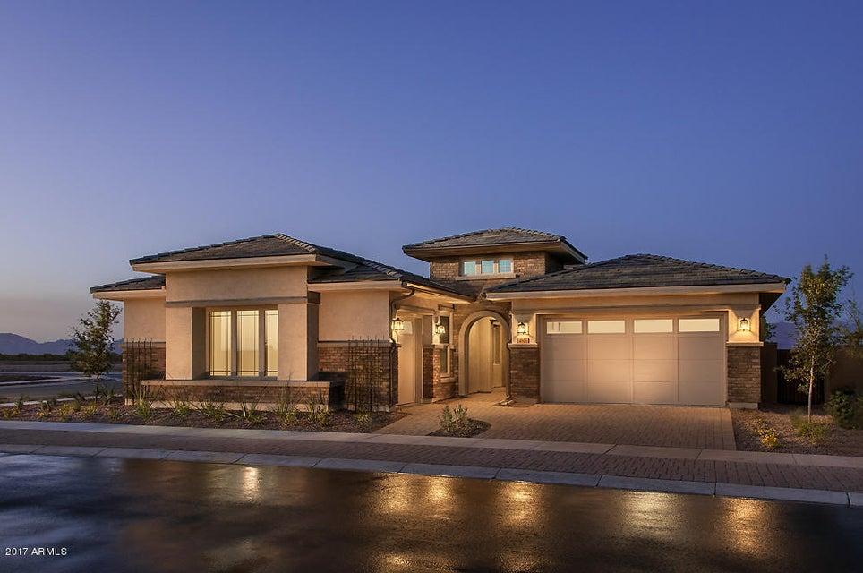 4805 S QUANTUM Way, Mesa, AZ 85212