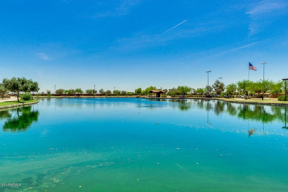 MLS 5597885 42429 W CHIMAYO Drive, Maricopa, AZ Maricopa AZ Glennwilde