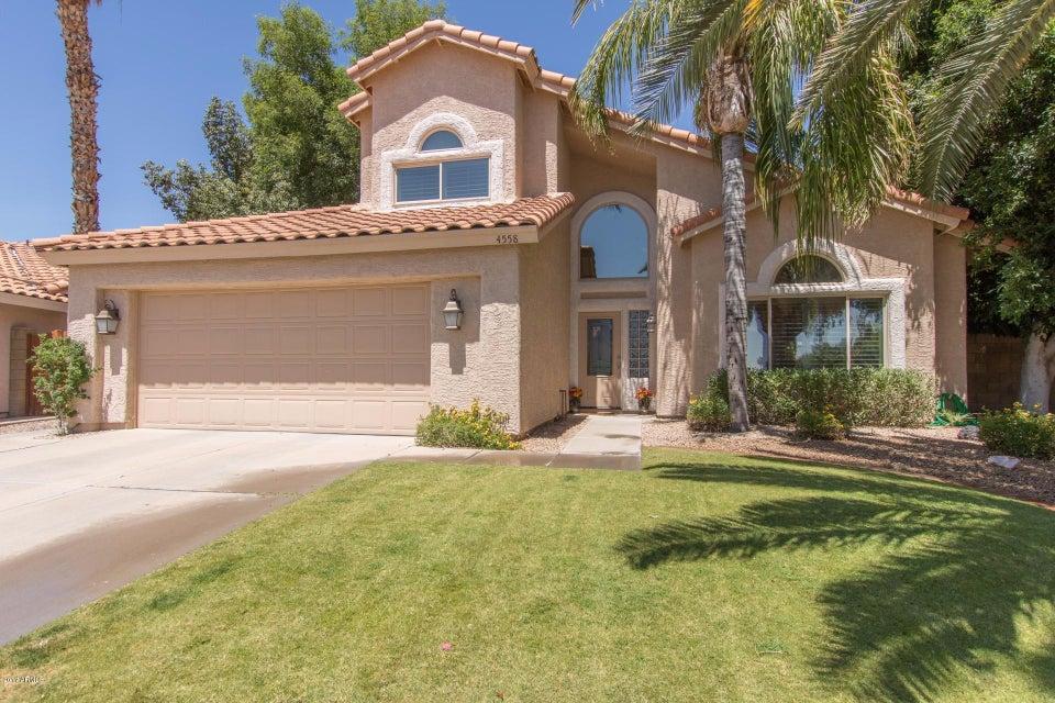 4558 E MICHIGAN Avenue, Phoenix, AZ 85032