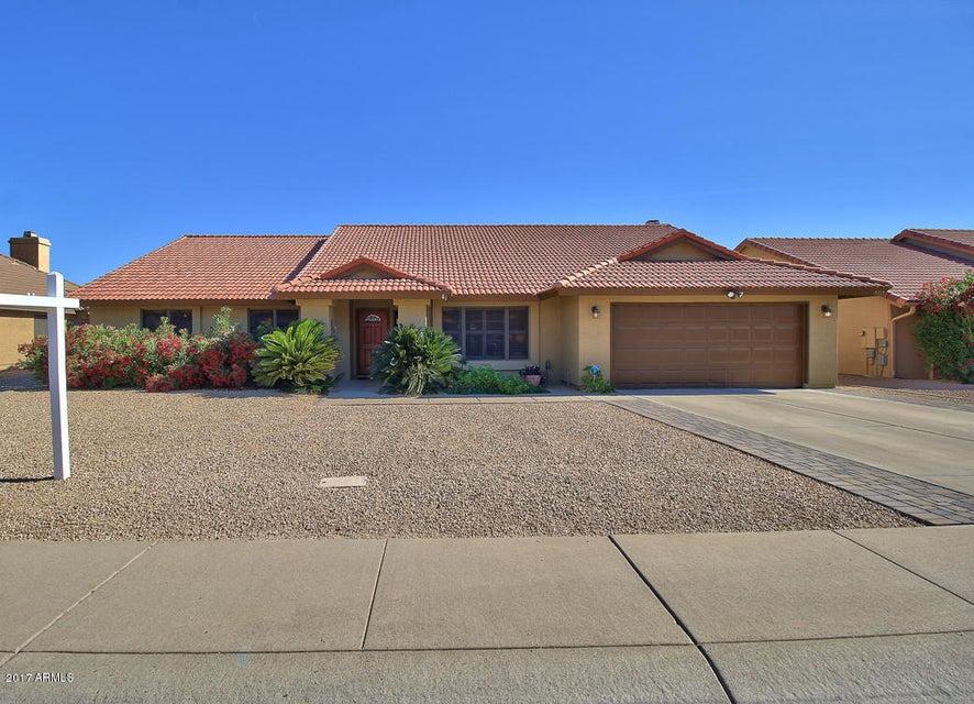 5715 E ANDERSON Drive, Scottsdale AZ 85254