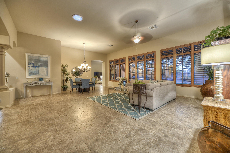 11550 N 87TH Place Scottsdale, AZ 85260 - MLS #: 5601109