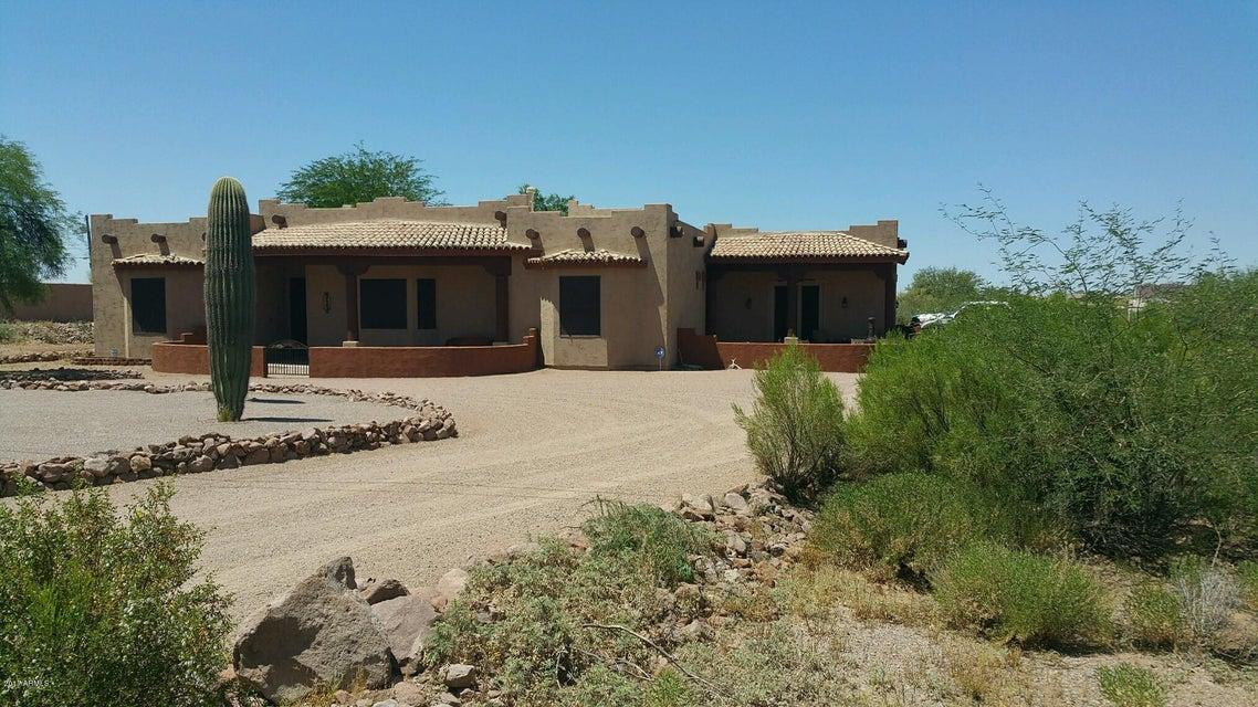 2310 S VAL VISTA Road, Apache Junction, AZ 85119
