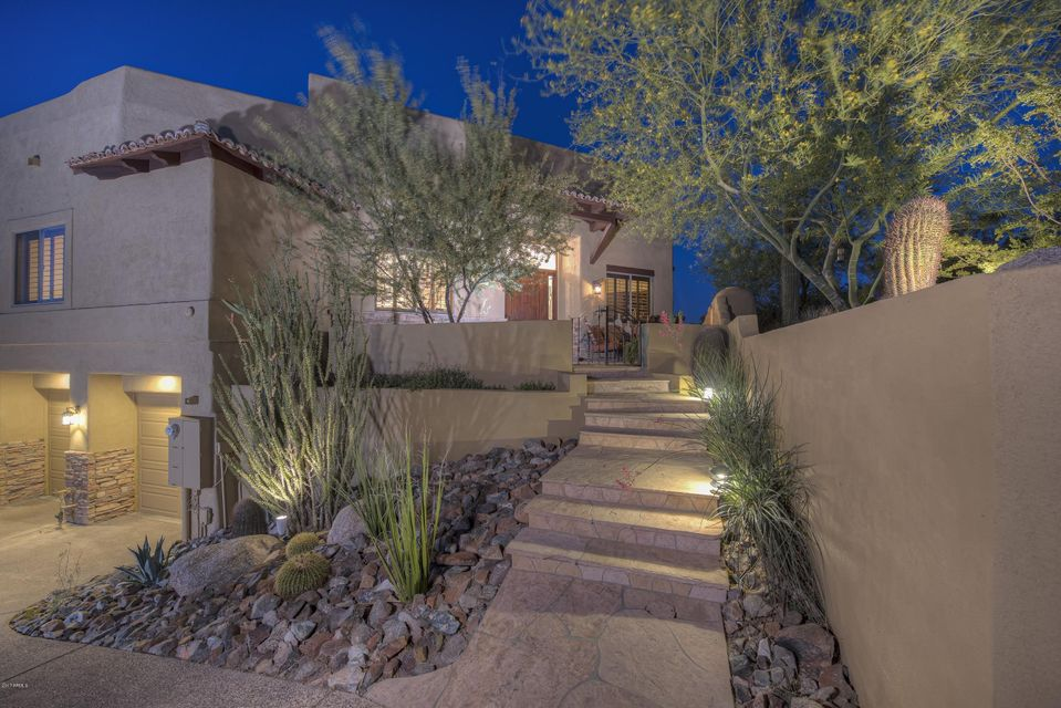 13825 N 16TH Way, Phoenix, AZ 85022