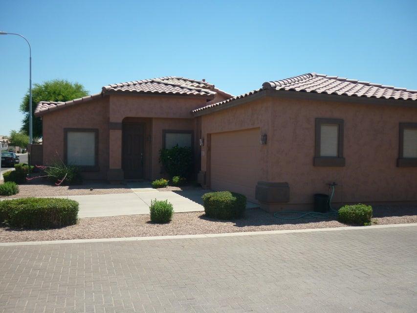 6252 S NASH Way, Chandler, AZ 85249