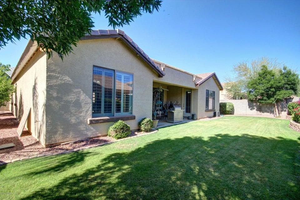MLS 5601575 1521 E BIRDLAND Drive, Gilbert, AZ 85297 Gilbert AZ Spectrum