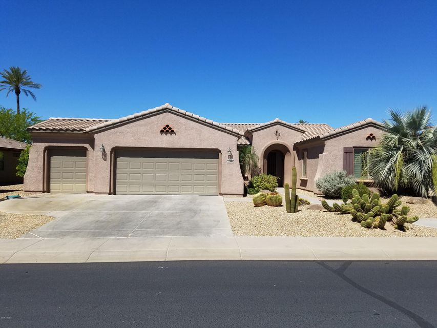 19902 N RAWHIDE Way, Surprise, AZ 85387