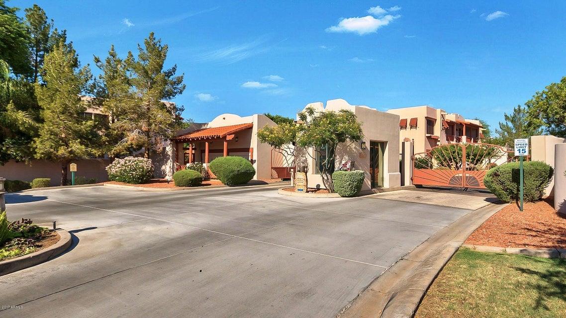 MLS 5601578 333 N PENNINGTON Drive Unit 70, Chandler, AZ 85224 Chandler AZ Andersen Springs