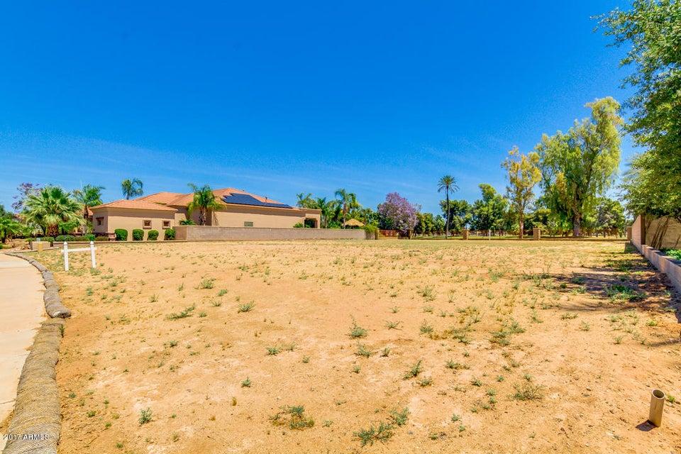395 N JASMINE Way Lot 220, Litchfield Park, AZ 85340