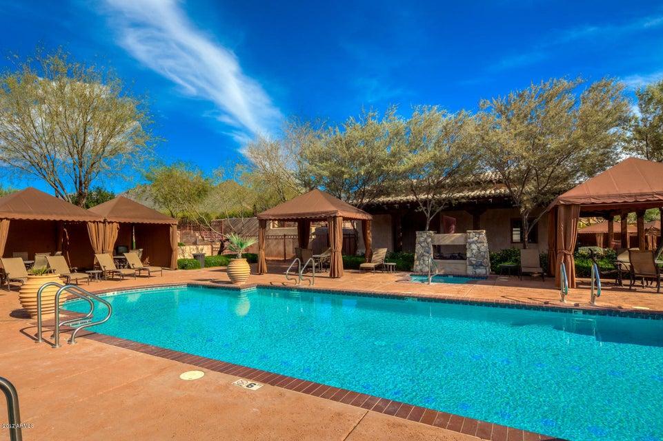 MLS 5600923 9899 E DESERT JEWEL Drive, Scottsdale, AZ 85255 Scottsdale AZ Windgate Ranch