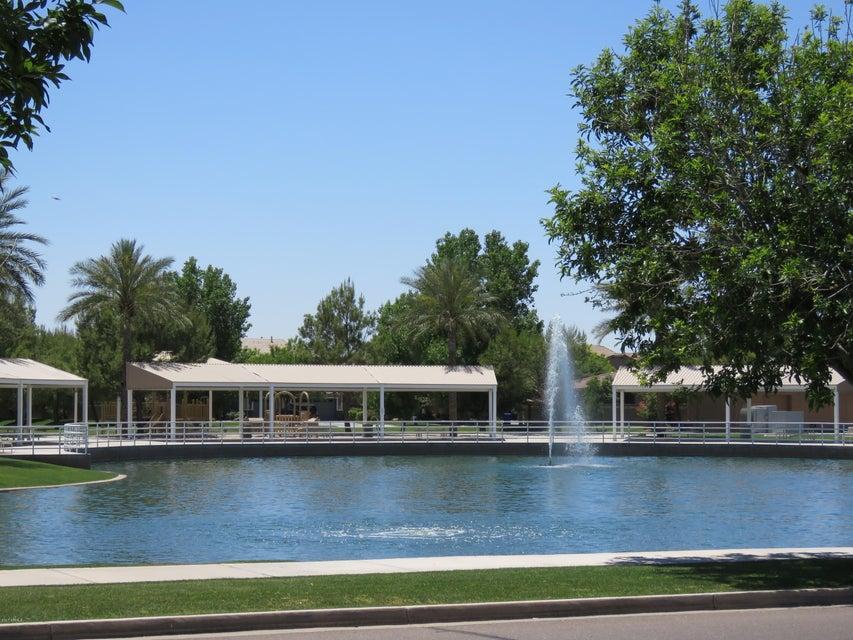 MLS 5601047 4384 E PAGE Avenue, Gilbert, AZ 85234 Gilbert AZ Highland Groves
