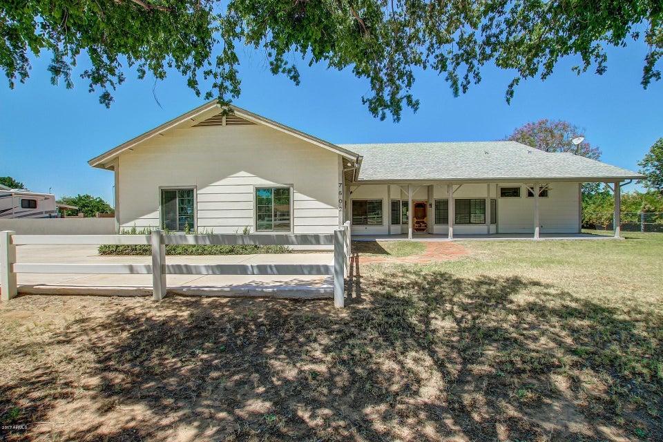 7602 N 183RD Avenue, Waddell, AZ 85355