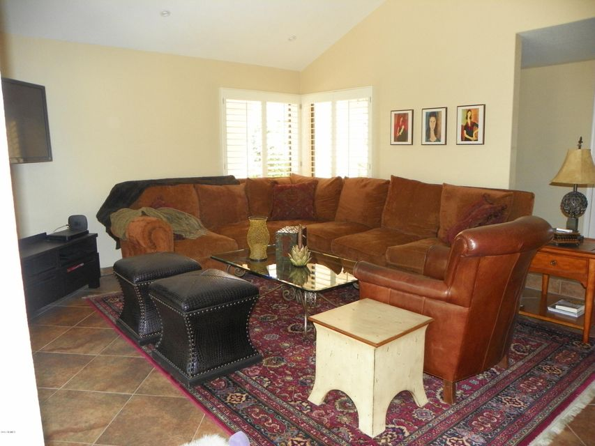 9803 N 100TH Place Scottsdale, AZ 85258 - MLS #: 5599115