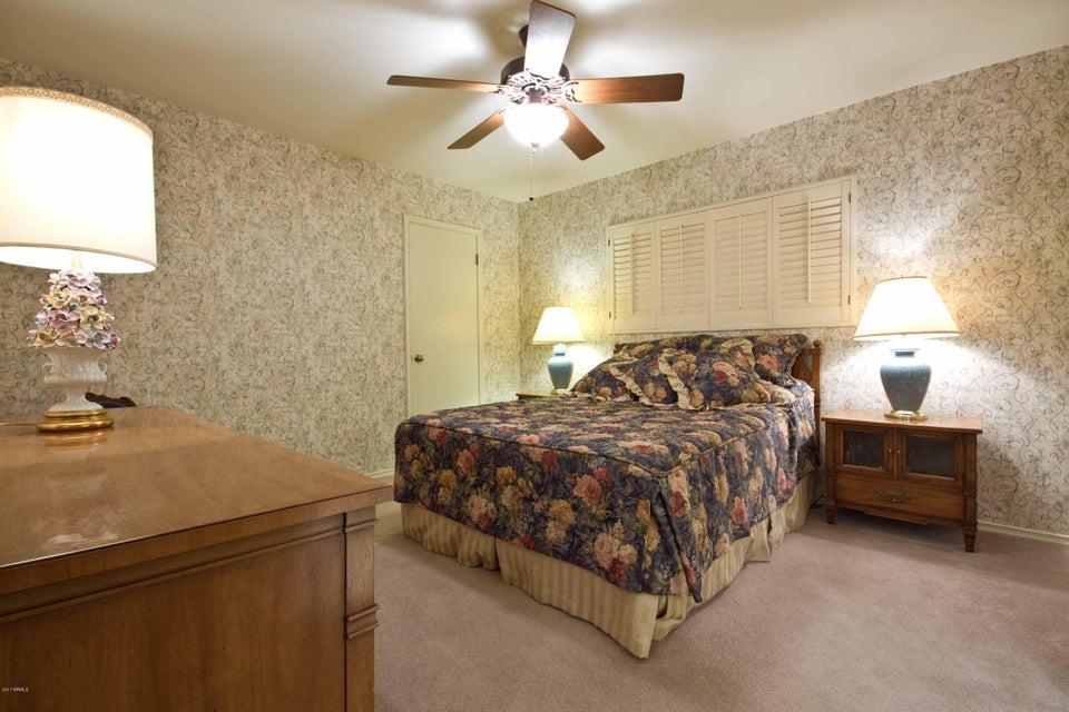 43 E STATE Avenue Phoenix, AZ 85020 - MLS #: 5598359
