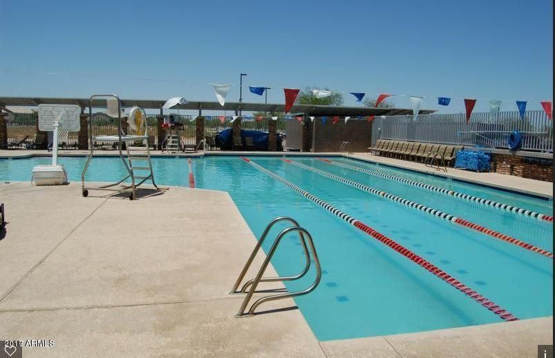MLS 5601130 29055 N FIRE AGATE Road, San Tan Valley, AZ 85143 San Tan Valley AZ Copper Basin