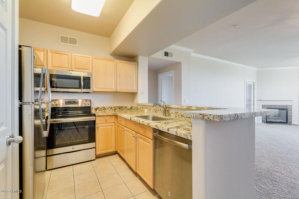 19777 N 76TH Street Unit 3179 Scottsdale, AZ 85255 - MLS #: 5601445