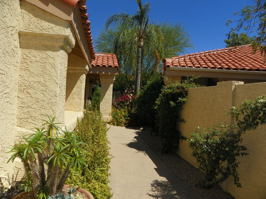 9803 N 100TH Place Scottsdale, AZ 85258 - MLS #: 5599136