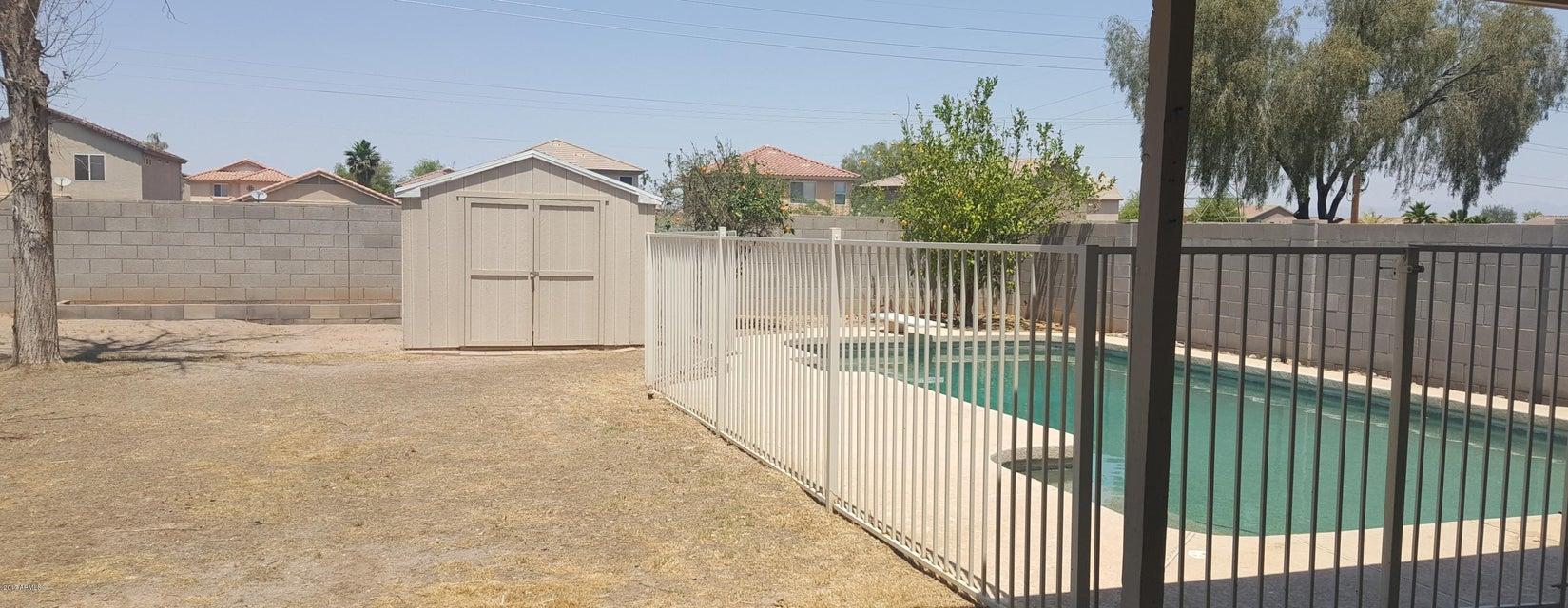 MLS 5599537 1190 E SILVERSMITH Trail, San Tan Valley, AZ Queen Creek San Tan Valley AZ Private Pool