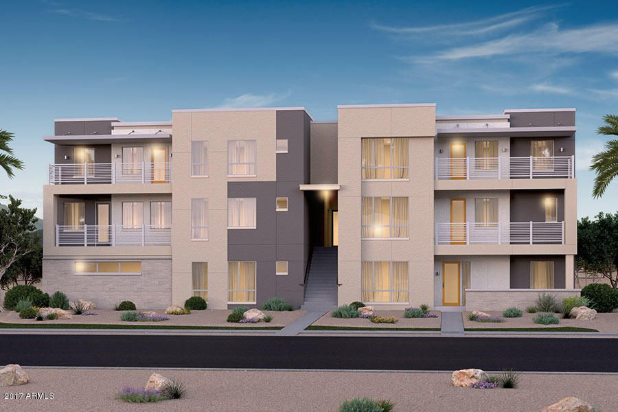 1250 N Abbey Lane 216, Chandler, AZ 85226