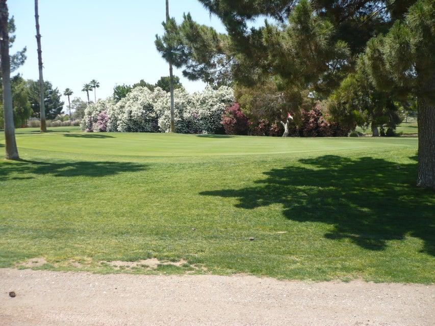 MLS 5601718 39852 N CALABRIA Street, San Tan Valley, AZ 85140 San Tan Valley AZ Cambria