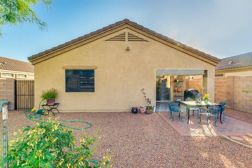 MLS 5601178 441 S LABELLE --, Mesa, AZ 85208 Mesa AZ Parkwood Ranch