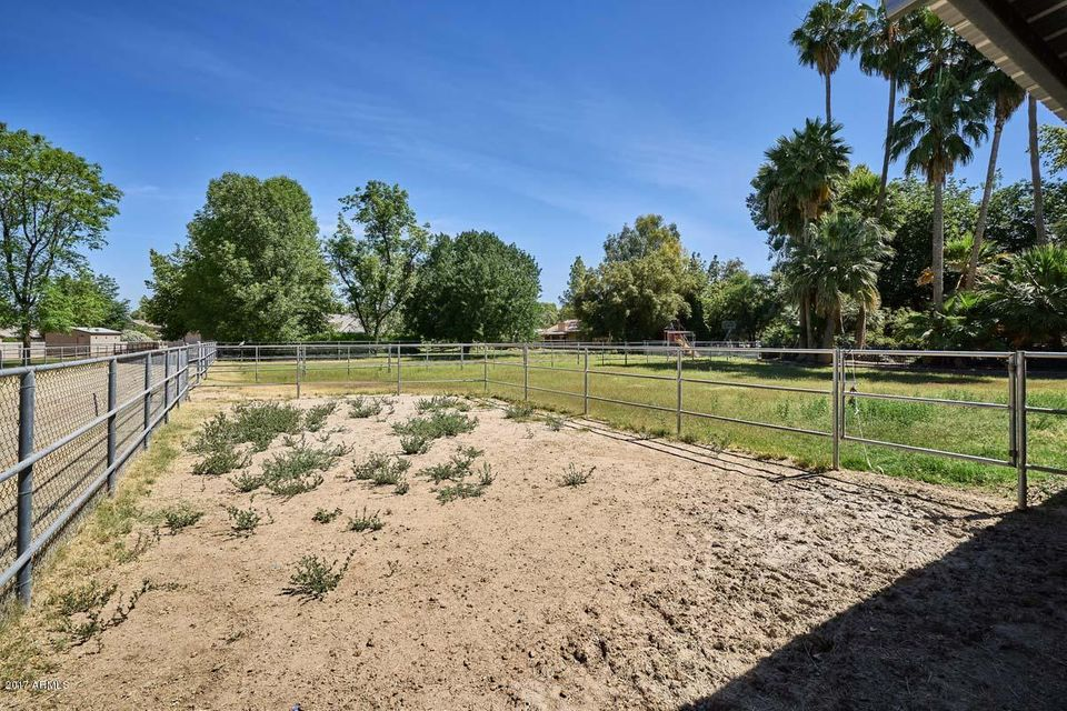 MLS 5601306 8532 S STANLEY Place, Tempe, AZ Buena Vista Ranchos in Tempe