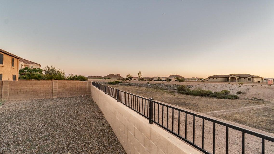 MLS 5601210 28162 N Pasture Canyon Drive, San Tan Valley, AZ Johnson Ranch AZ Mountain View