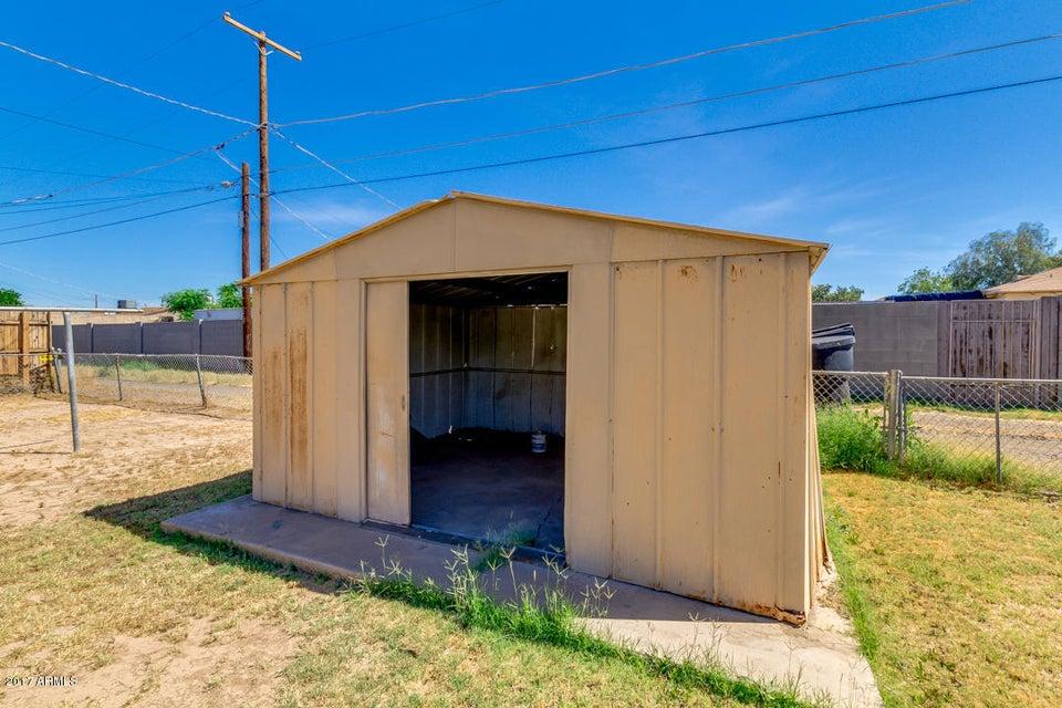 MLS 5601221 2842 W Diana Avenue, Phoenix, AZ 85051 Phoenix AZ Alta Vista