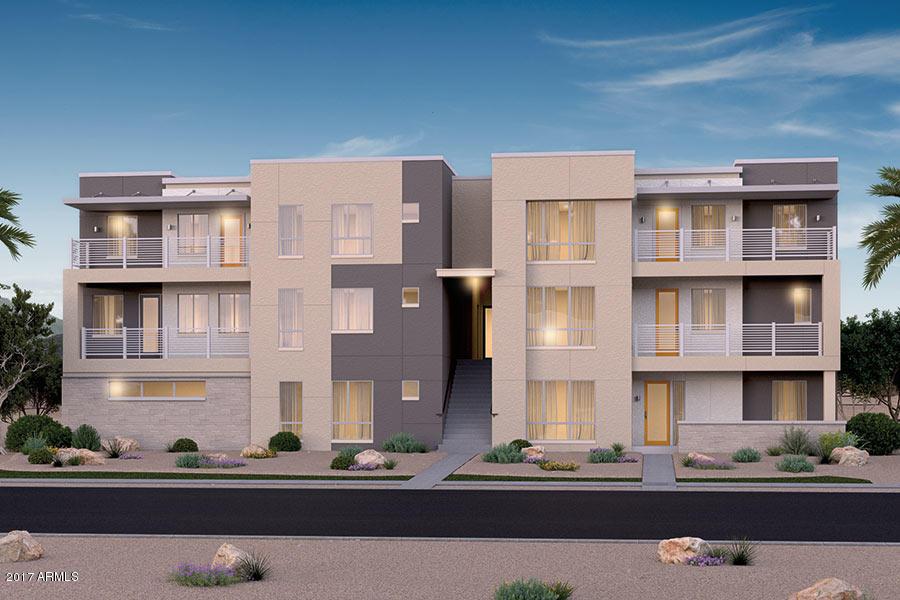 1205 N Abbey Lane 219, Chandler, AZ 85226