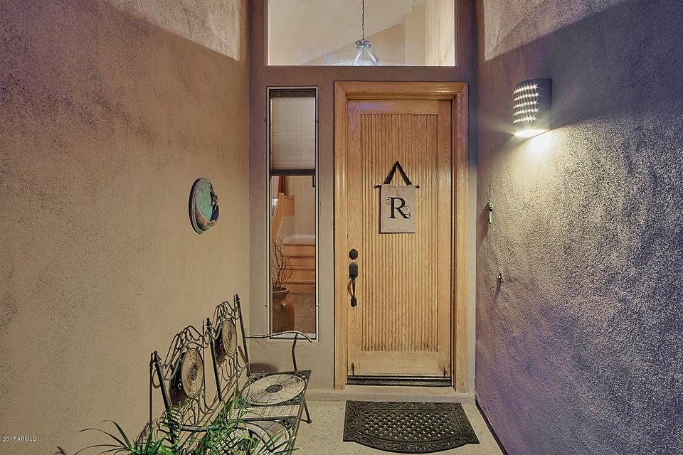 25828 N 44TH Way Phoenix, AZ 85050 - MLS #: 5601530