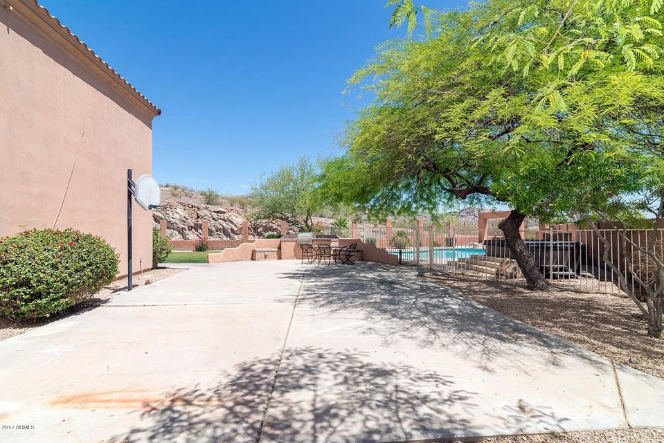 MLS 5601885 366 E BRIARWOOD Terrace, Phoenix, AZ 85048 Phoenix AZ The Foothills