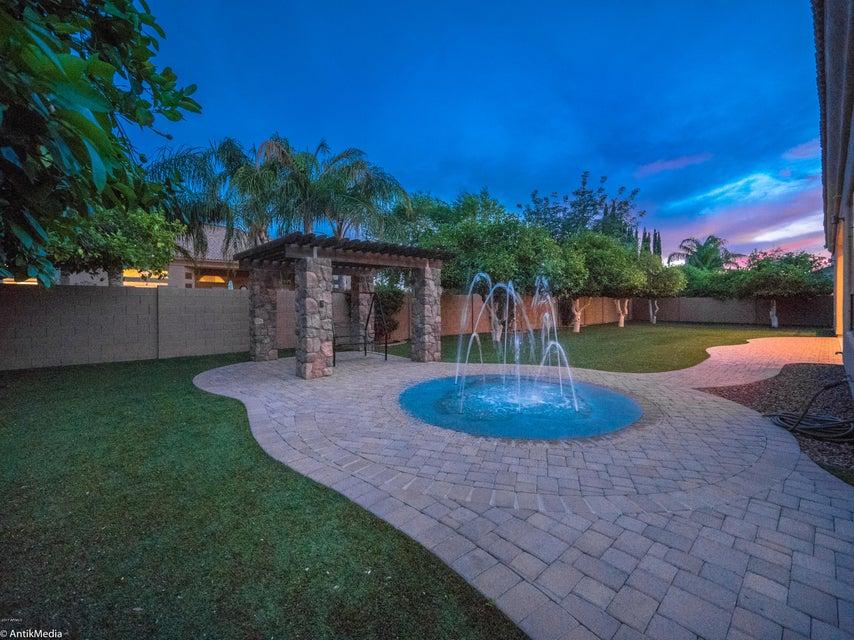 4481 E JUANITA Avenue, Gilbert, AZ 85234