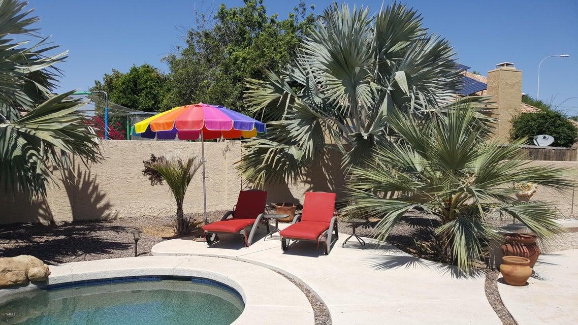 MLS 5601852 6421 W MEGAN Court, Chandler, AZ 85226 Chandler AZ Warner Ranch