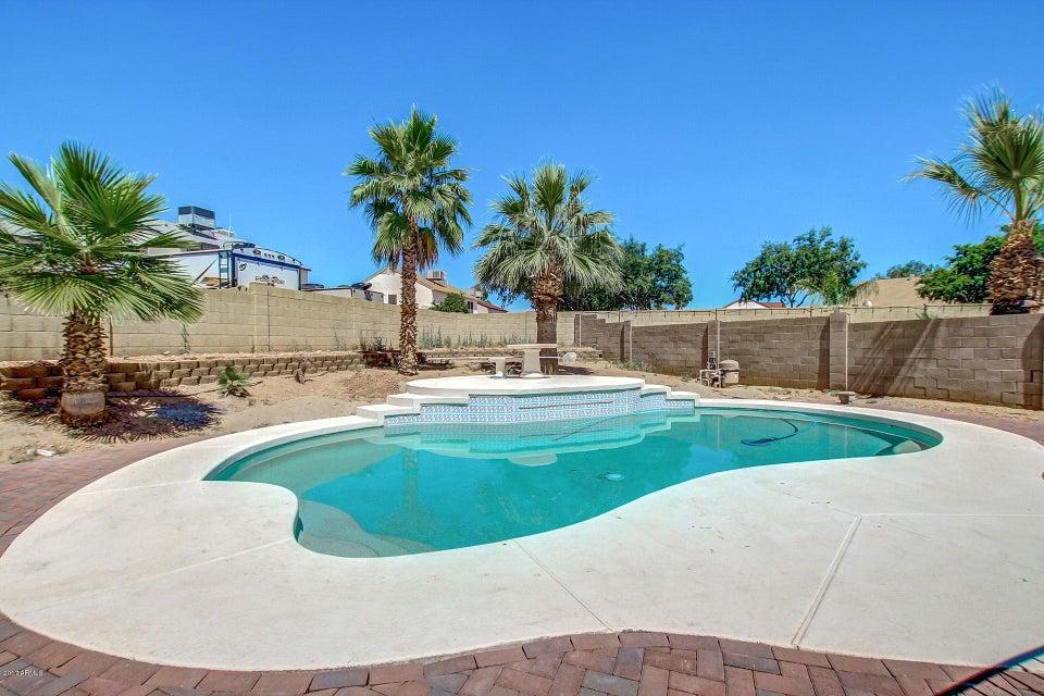 MLS 5593766 4738 W KRISTAL Way, Glendale, AZ 85308 Glendale AZ Dave Brown Utopia