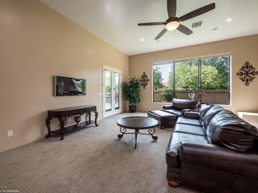 4481 E JUANITA Avenue Gilbert, AZ 85234 - MLS #: 5601539
