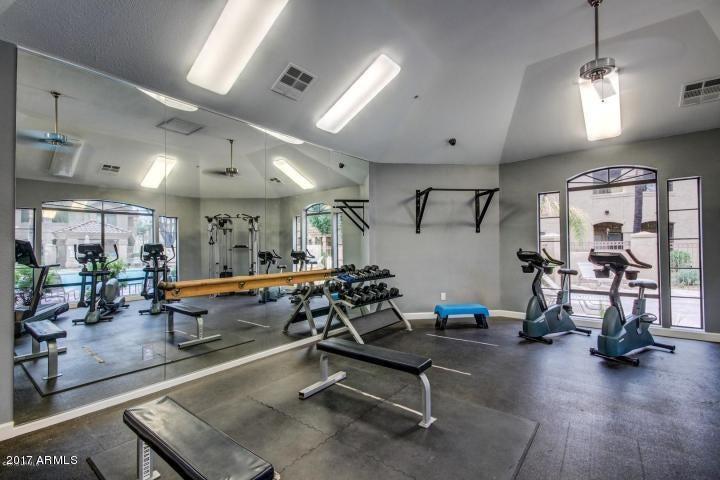 MLS 5601318 15095 N THOMPSON PEAK Parkway Unit 2099 Building 1, Scottsdale, AZ 85260 Scottsdale AZ Scottsdale Airpark Area