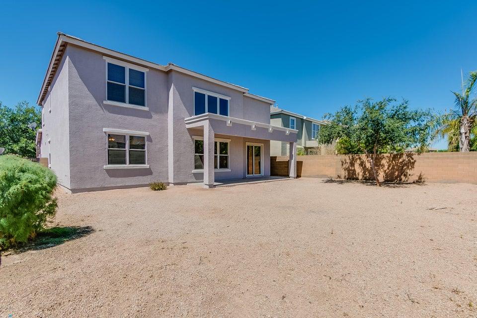 MLS 5601341 11565 N 150TH Lane, Surprise, AZ 85379 Surprise AZ Rancho Gabriela